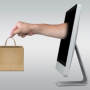The holiday season is here and it's safer to shop online this year