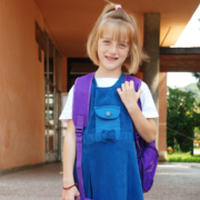 Aim4Order organize your kids' school clothes