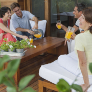 Memorial weekend organizing for your home