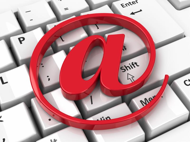 Help for Email Inbox Overwhelm, how to get rid of unwanted email