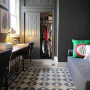multipurpose room baltimore