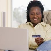 Living cash free has its hazards